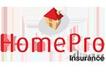 Home Pro Insurance