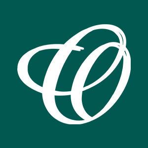 The original Wooden Window Logo